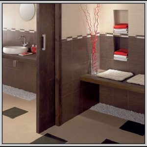 badezimmer neu fliesen lassen fliesen house und dekor galerie qmkj7amwk5. Black Bedroom Furniture Sets. Home Design Ideas