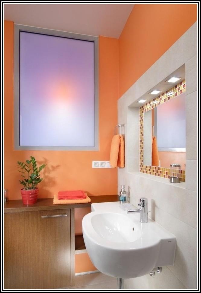 badezimmer fliesen streichen video fliesen house und. Black Bedroom Furniture Sets. Home Design Ideas