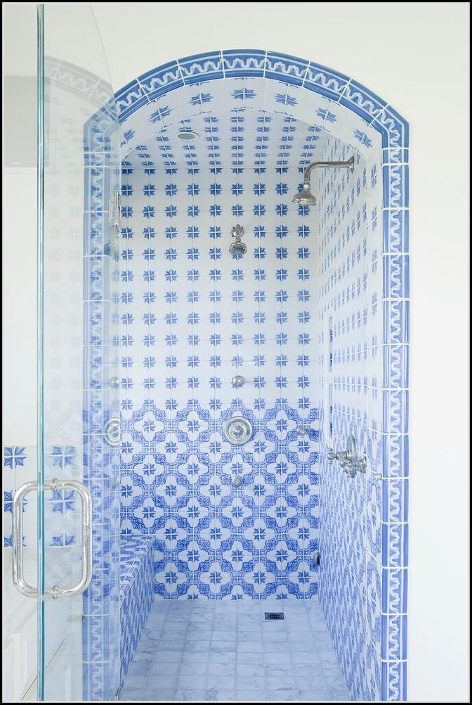 badezimmer fliesen verlegen kosten fliesen house und. Black Bedroom Furniture Sets. Home Design Ideas