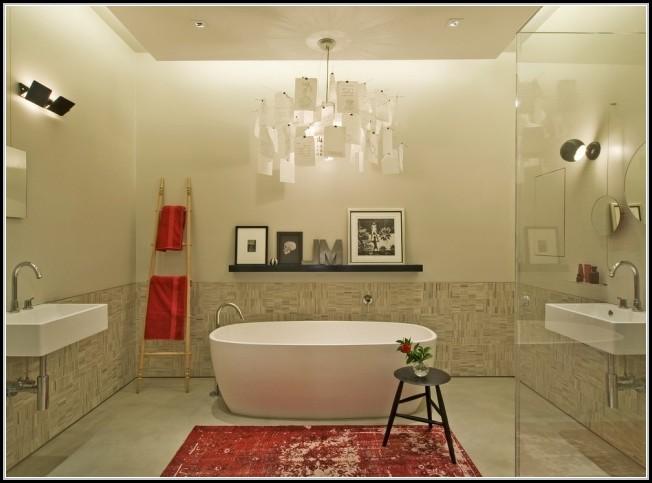 Badezimmer Ideen Ohne Fliesen