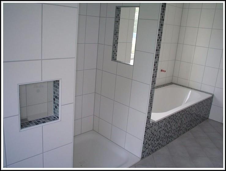 badezimmer neu fliesen lassen fliesen house und dekor galerie qmkj7amwk5. Black Bedroom Furniture Sets. Home Design Ideas