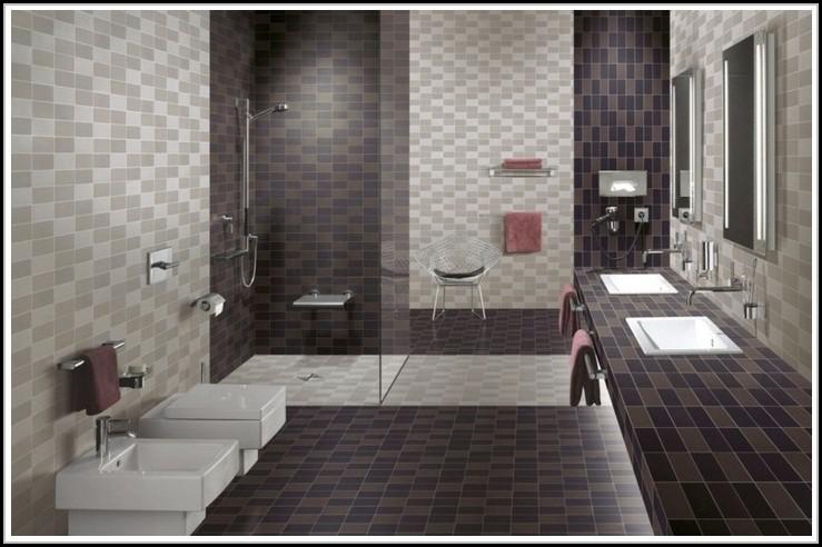 Badezimmer Neu Fliesen Preis
