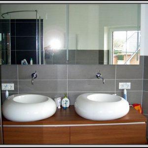 Badezimmer Ohne Fliesen Geht Das