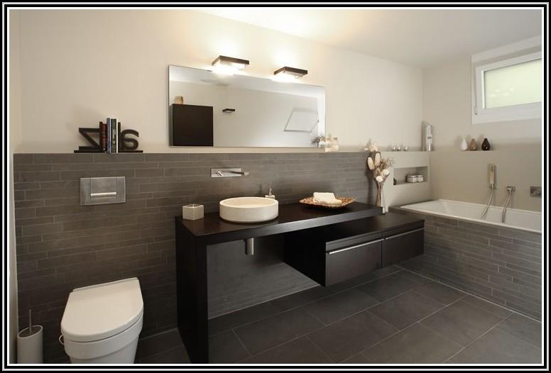 Badgestaltung fliesen ideen fliesen house und dekor for Badgestaltung fliesen ideen
