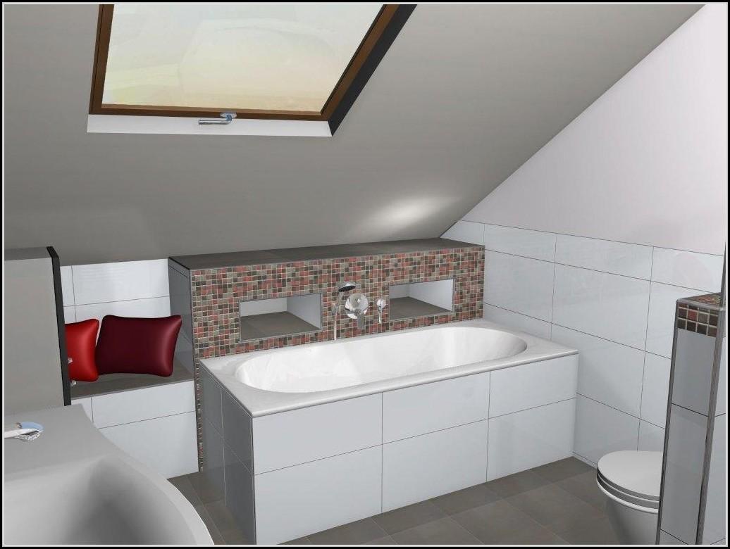 Badgestaltung fliesen fliesen house und dekor galerie for Fliesen badgestaltung