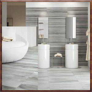 Badgestaltung Fliesen Holzoptik Fliesen House Und Dekor Galerie A3k9a5zk5e
