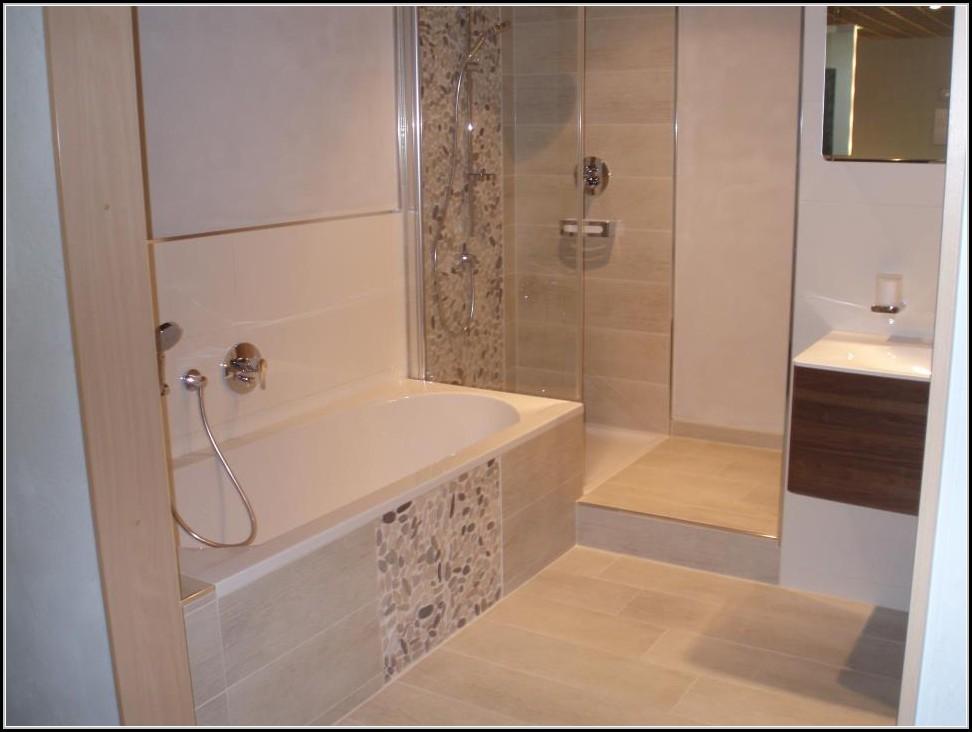 Badgestaltung mit fliesen fliesen house und dekor for Fliesen badgestaltung