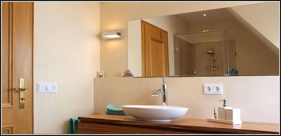 badgestaltung ohne fliesen fliesen house und dekor. Black Bedroom Furniture Sets. Home Design Ideas