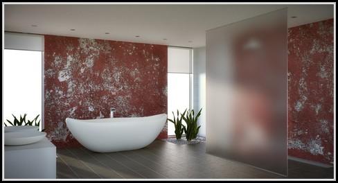 badrenovierung ohne fliesen fliesen house und dekor galerie 4qrawzpw3e. Black Bedroom Furniture Sets. Home Design Ideas