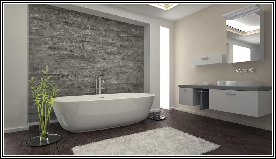 badrenovierung ohne neu zu fliesen fliesen house und dekor galerie x3ryqekrbp. Black Bedroom Furniture Sets. Home Design Ideas