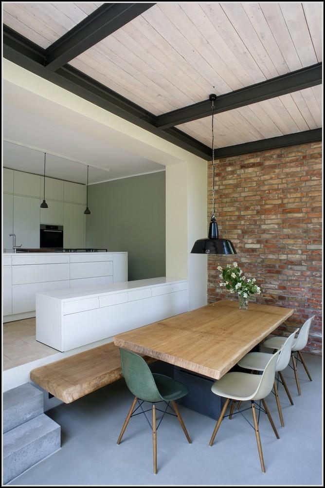 badsanierung ohne fliesen zu entfernen fliesen house und dekor galerie gz109jbryj. Black Bedroom Furniture Sets. Home Design Ideas