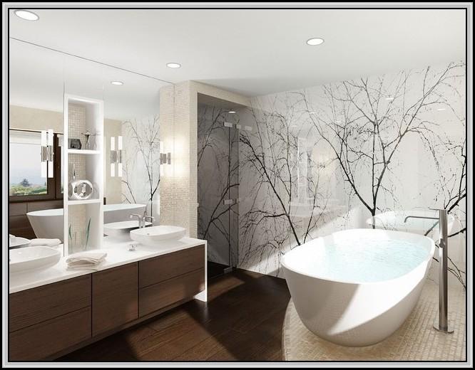 badsanierung ohne fliesen fliesen house und dekor galerie ko1zexyw6e. Black Bedroom Furniture Sets. Home Design Ideas