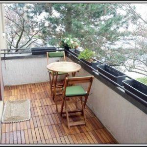 Balkon Fliesen Holz Fliesen House Und Dekor Galerie Qx1aon2kk0
