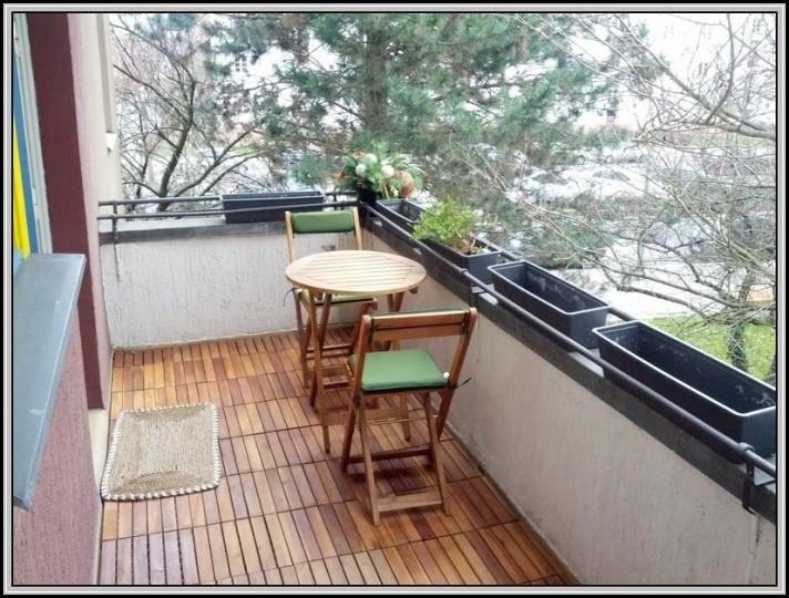 balkon fliesen holz ikea fliesen house und dekor. Black Bedroom Furniture Sets. Home Design Ideas