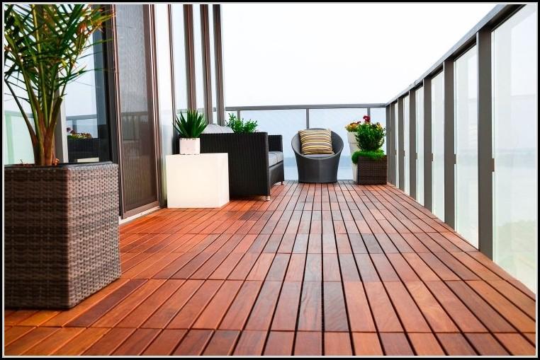 Balkon Fliesen Holz Fliesen House und Dekor Galerie