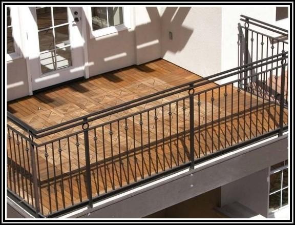 balkon fliesen holzoptik fliesen house und dekor. Black Bedroom Furniture Sets. Home Design Ideas