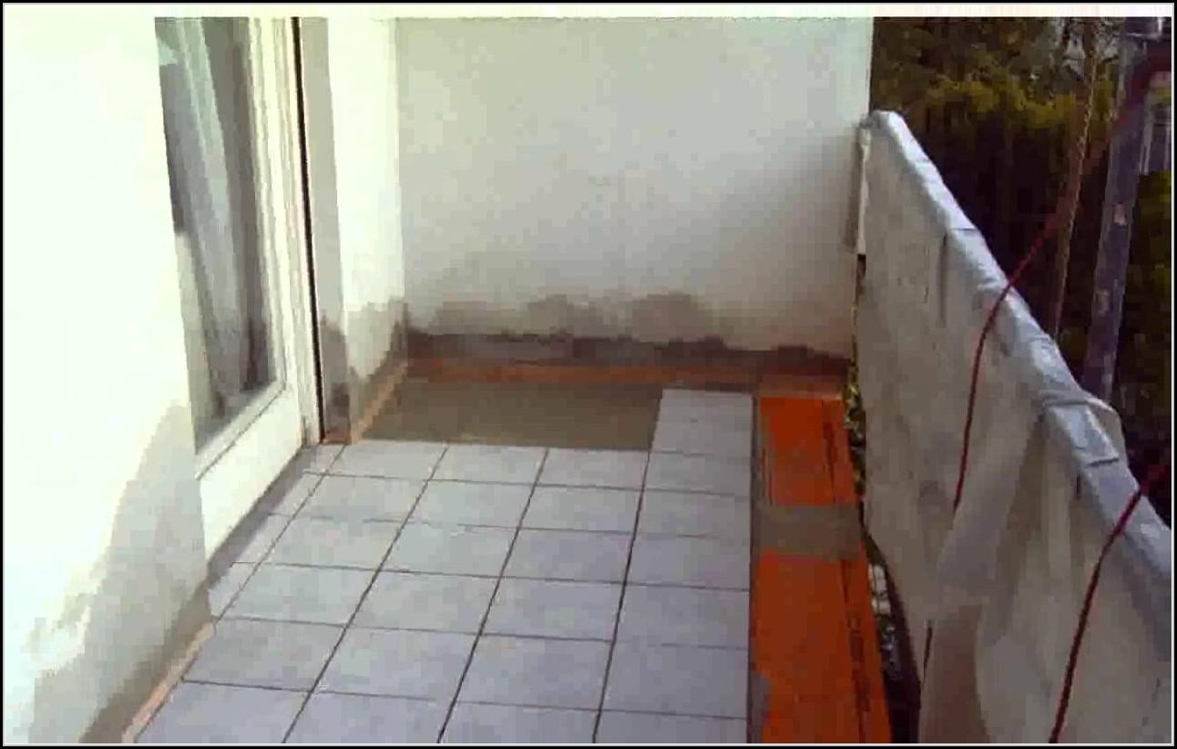 balkon fliesen verlegen fliesen house und dekor galerie rzkke0y1mz. Black Bedroom Furniture Sets. Home Design Ideas