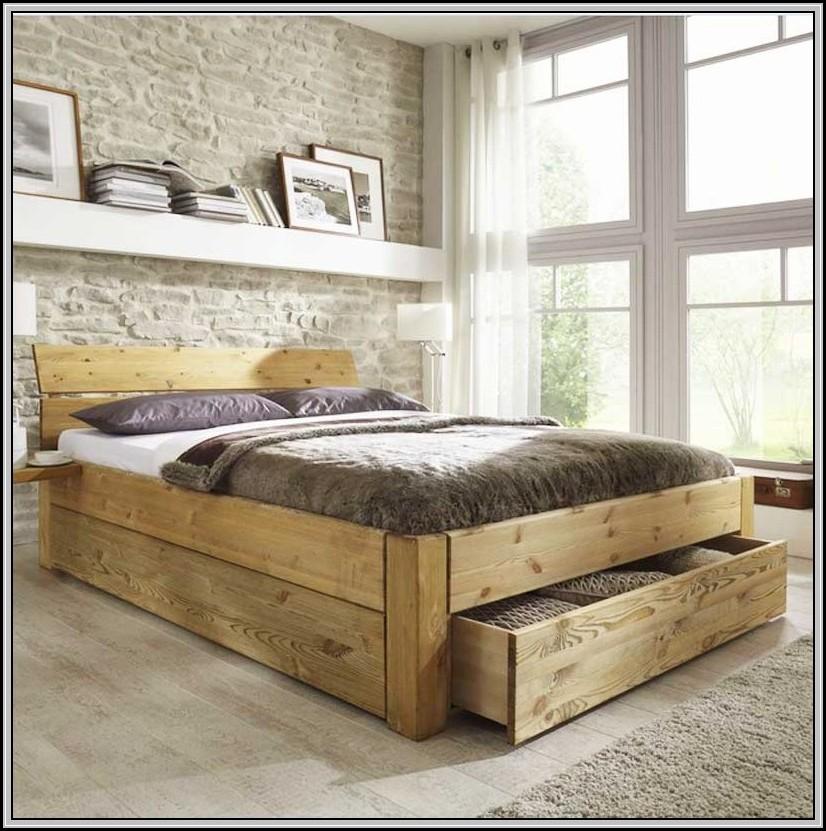 bett 1 60 betten house und dekor galerie apwegjlrnm. Black Bedroom Furniture Sets. Home Design Ideas