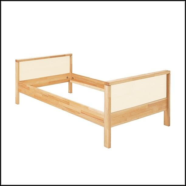 bett 100 x 200 buche betten house und dekor galerie gz10p0d1yj. Black Bedroom Furniture Sets. Home Design Ideas