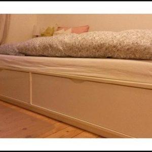 Bett 100 X 200 Ikea