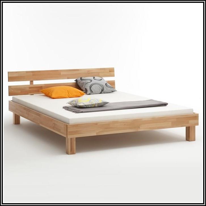 bett 120 breit gebraucht betten house und dekor galerie apweggvrnm. Black Bedroom Furniture Sets. Home Design Ideas