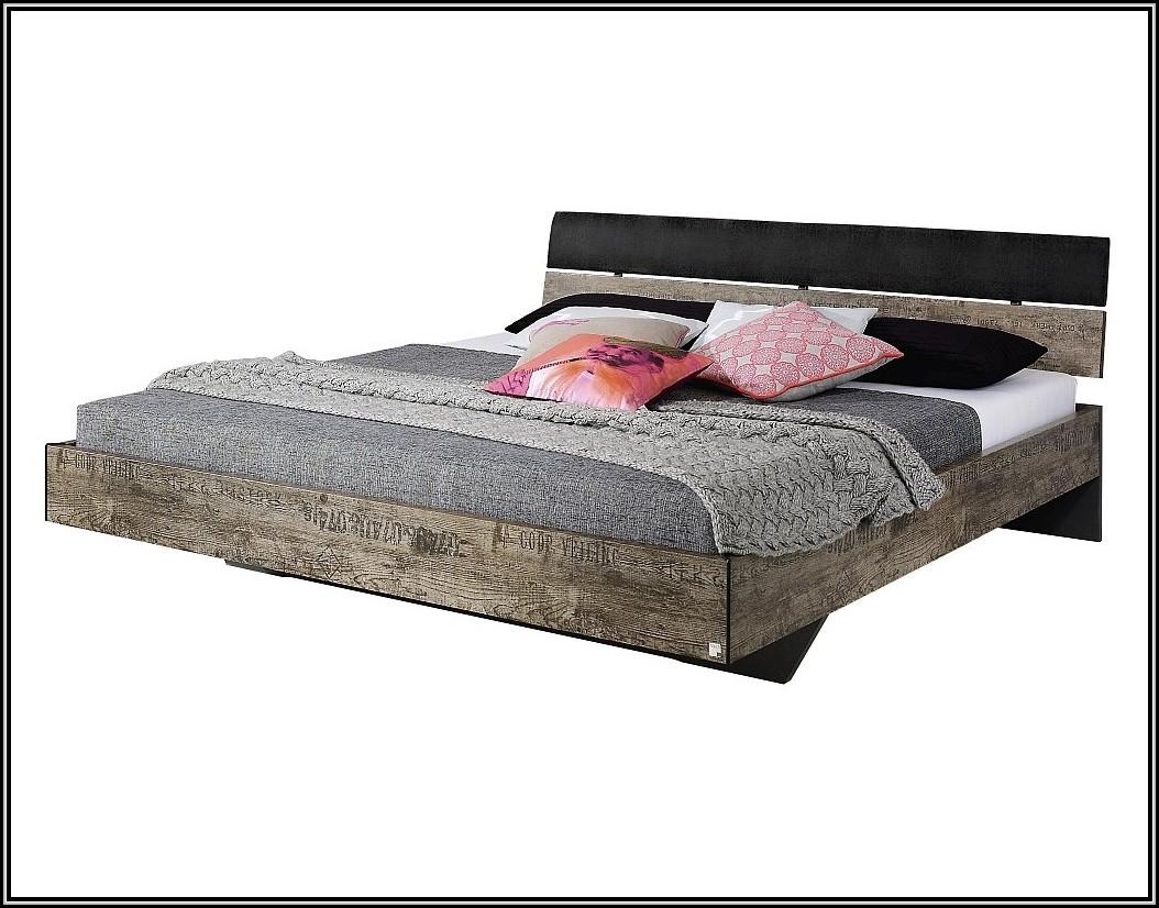Bett 120 Breit Ikea