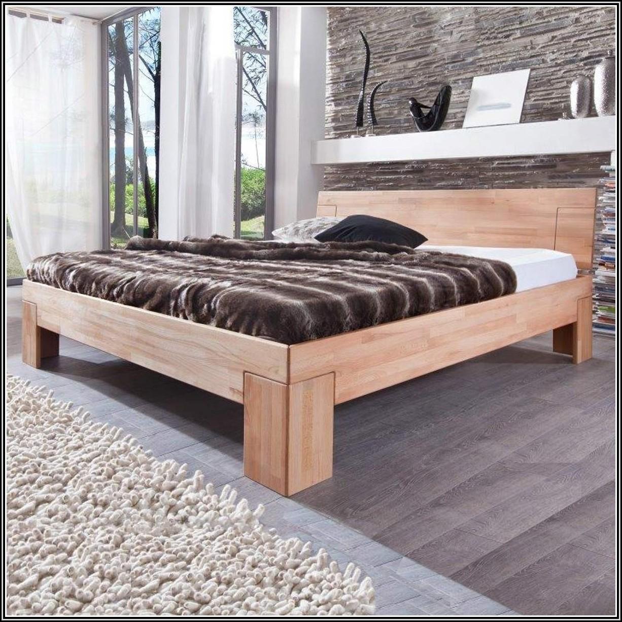 Bett 140 Cm Breit Ikea