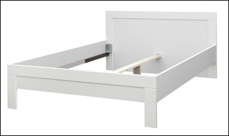bett 140 cm komplett betten house und dekor galerie rmrvexe1x9. Black Bedroom Furniture Sets. Home Design Ideas