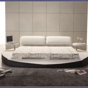 bett 140x200 schwarz holz betten house und dekor galerie qa1v34orbx. Black Bedroom Furniture Sets. Home Design Ideas