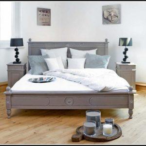 Bett 160 Cm