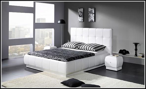 bett 160 cm mit bettkasten betten house und dekor galerie rmrvzlerx9. Black Bedroom Furniture Sets. Home Design Ideas