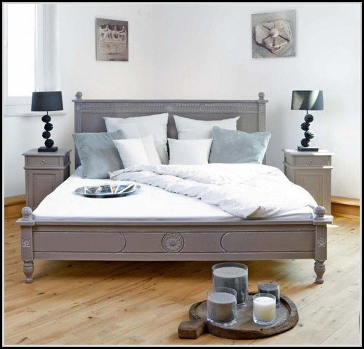 bett 160 cm betten house und dekor galerie dx1eez21gl. Black Bedroom Furniture Sets. Home Design Ideas