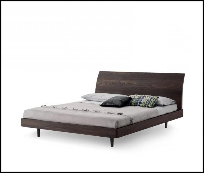 bett 160 oder 180 cm betten house und dekor galerie a3k9rnyw5e. Black Bedroom Furniture Sets. Home Design Ideas