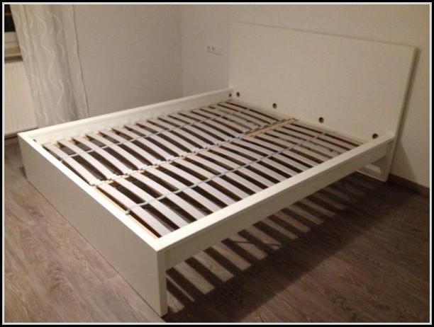 bett 160x200 ikea betten house und dekor galerie dgwjlwzrba. Black Bedroom Furniture Sets. Home Design Ideas