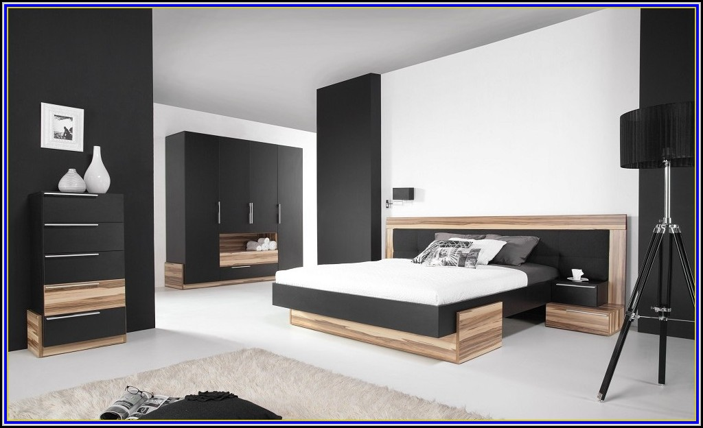 bett 160x200 komplett angebot betten house und dekor. Black Bedroom Furniture Sets. Home Design Ideas