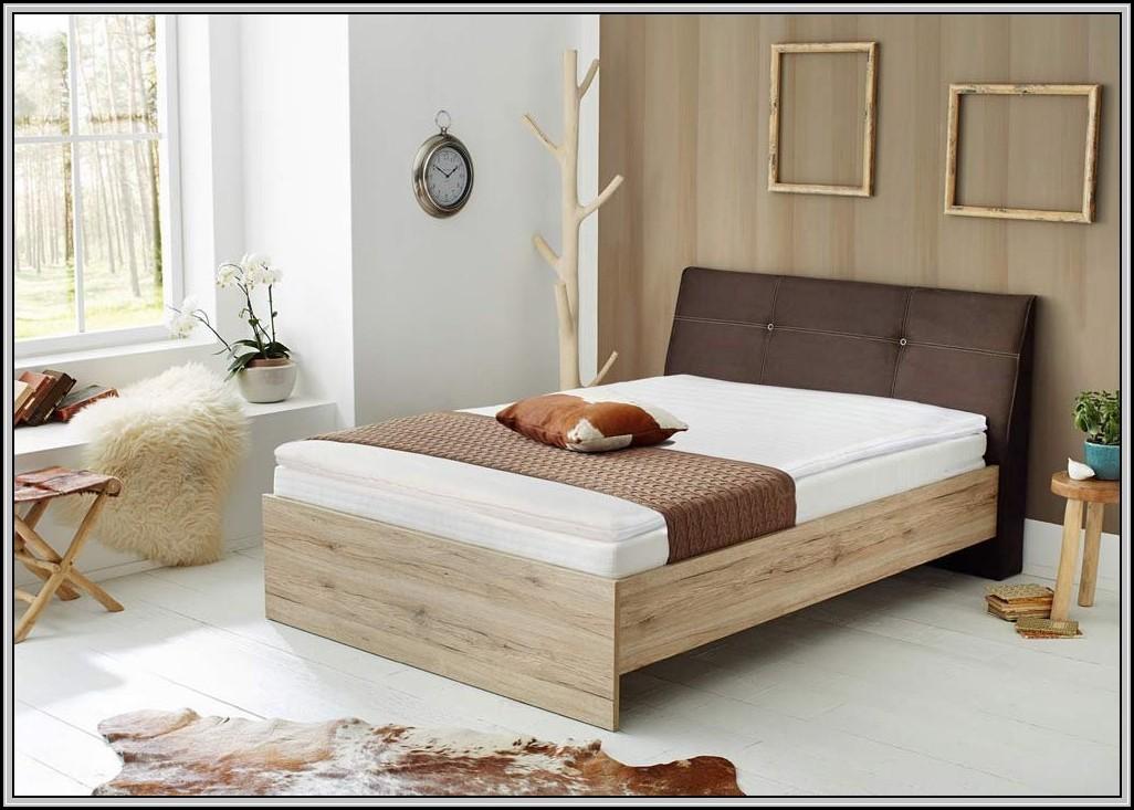 bett 160x200 mit 2 matratzen betten house und dekor galerie re1qeyb1yd. Black Bedroom Furniture Sets. Home Design Ideas