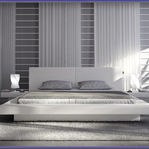 fliesen im bad wie hoch fliesen house und dekor galerie d5wme8aw9p. Black Bedroom Furniture Sets. Home Design Ideas