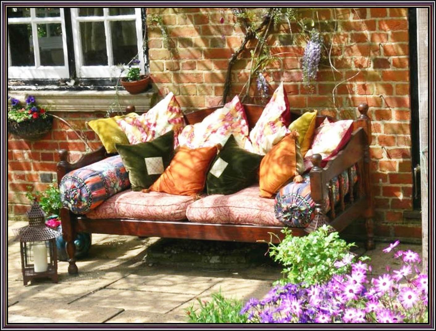 bett als sofa gestalten betten house und dekor galerie qa1v3pgrbx. Black Bedroom Furniture Sets. Home Design Ideas