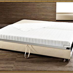 arbeitsplatte als tisch nutzen arbeitsplatte house und dekor galerie 5nwlbverao. Black Bedroom Furniture Sets. Home Design Ideas