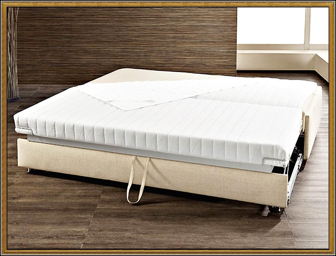 bett als sofa nutzen betten house und dekor galerie x3ryg2lwbp. Black Bedroom Furniture Sets. Home Design Ideas