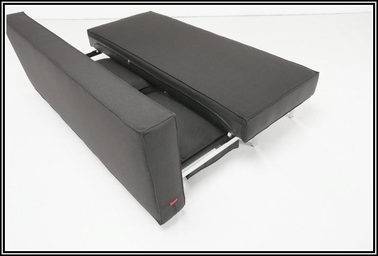 bett als sofa polster betten house und dekor galerie d5wm3mjr9p. Black Bedroom Furniture Sets. Home Design Ideas