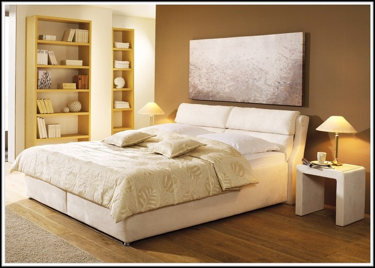 bett auf raten kaufen ohne schufa download page beste. Black Bedroom Furniture Sets. Home Design Ideas