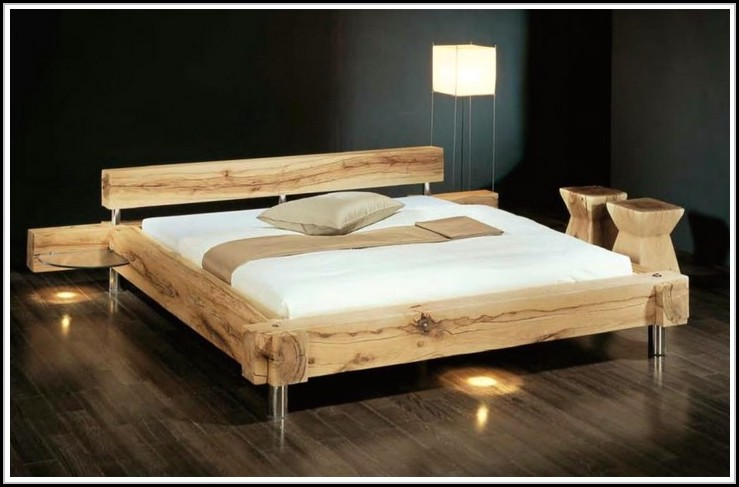 bett auf raten kaufen trotz schufa betten house und. Black Bedroom Furniture Sets. Home Design Ideas