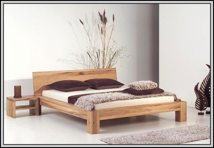 bett aus alten holzbalken betten house und dekor galerie re1qnzoryd. Black Bedroom Furniture Sets. Home Design Ideas