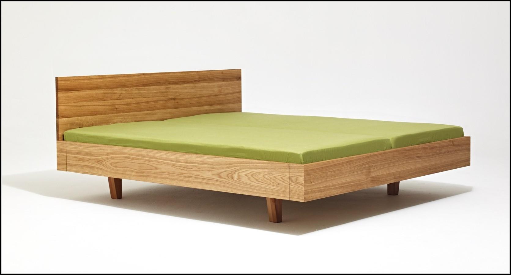 bett aus holz betten house und dekor galerie qx1aq751k0. Black Bedroom Furniture Sets. Home Design Ideas
