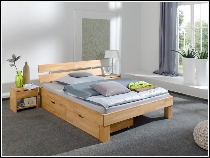 bett buche massiv 180x200 betten house und dekor galerie 5ek6dnl1op. Black Bedroom Furniture Sets. Home Design Ideas