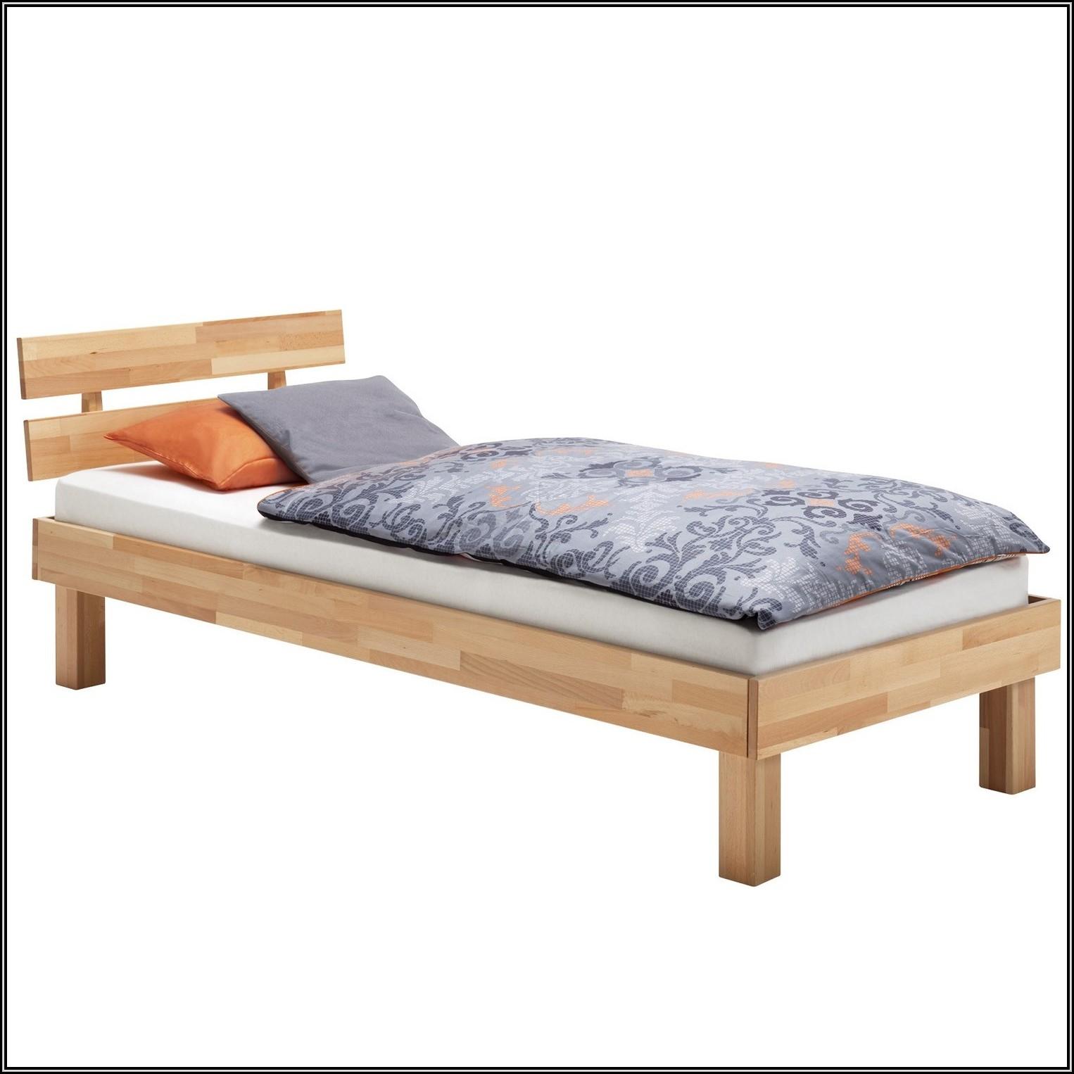 bett buche nachbildung 90x200 betten house und dekor galerie 0a1nnmb1qg. Black Bedroom Furniture Sets. Home Design Ideas