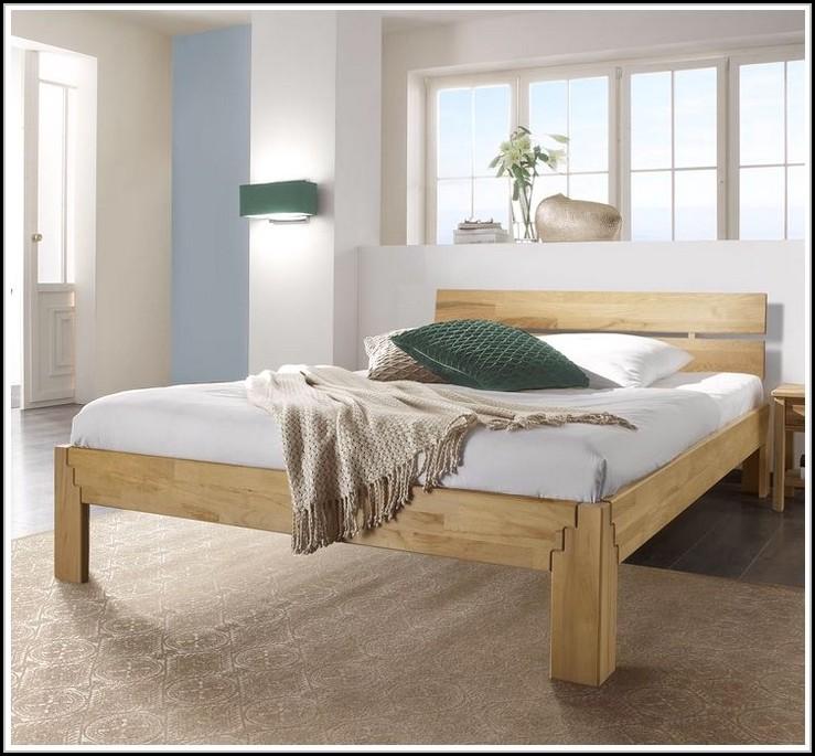 bett gebraucht kaufen frankfurt betten house und dekor. Black Bedroom Furniture Sets. Home Design Ideas