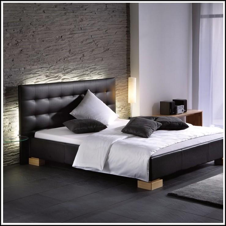 bett gebraucht kaufen hamburg betten house und dekor. Black Bedroom Furniture Sets. Home Design Ideas