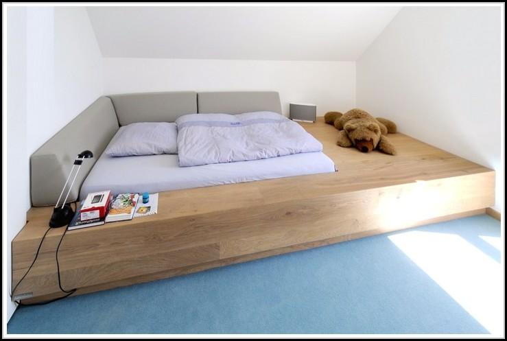 bett gebraucht kaufen hannover betten house und dekor. Black Bedroom Furniture Sets. Home Design Ideas